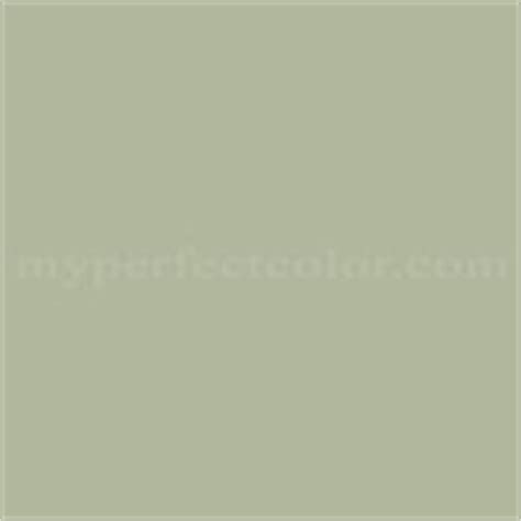 green paint colors myperfectcolor