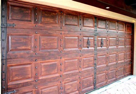 garage door ideas awesome garage door designs ideas to adds beauty function