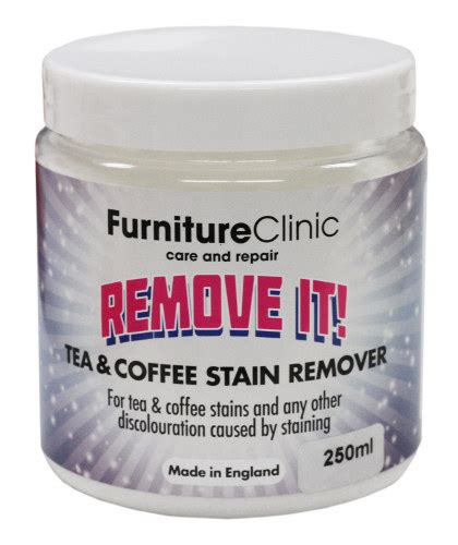 mattress stain remover mattress stain remover 6 in this alternative method for removing urine stains this oneu0027s