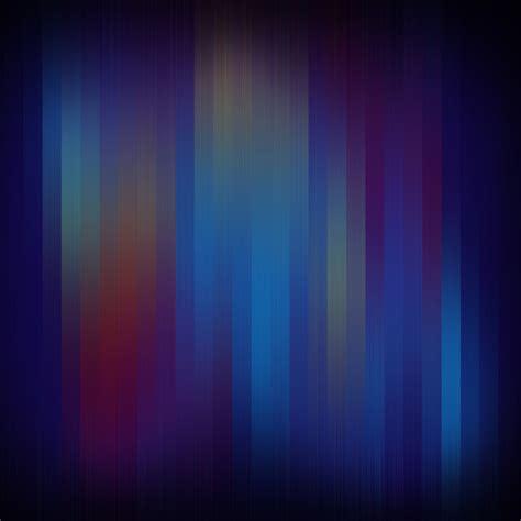 teq colourful lines abstract wallpaper ipad retina