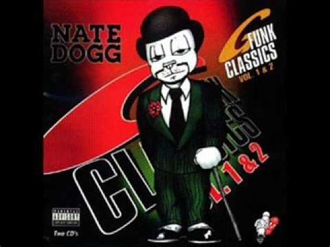 nate dogg mp 5 77 mb free nate dogg me and my homies chopped and