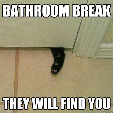 Funny Bathroom Memes - 25 best bathroom memes images on pinterest funny stuff