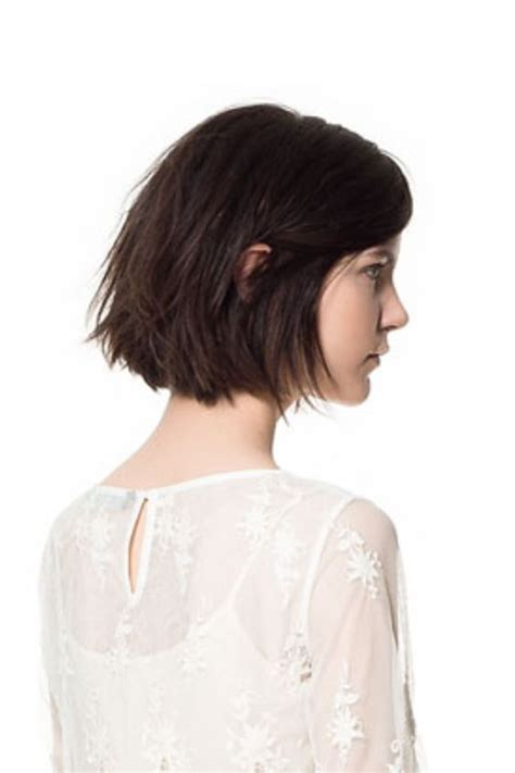 best haircut for a large jaw best hairstyles for a large chin 611 best images about je