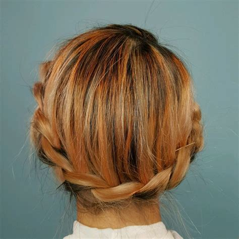 currant techniques of hair colouring 21 best aveda eclipting collection images on pinterest