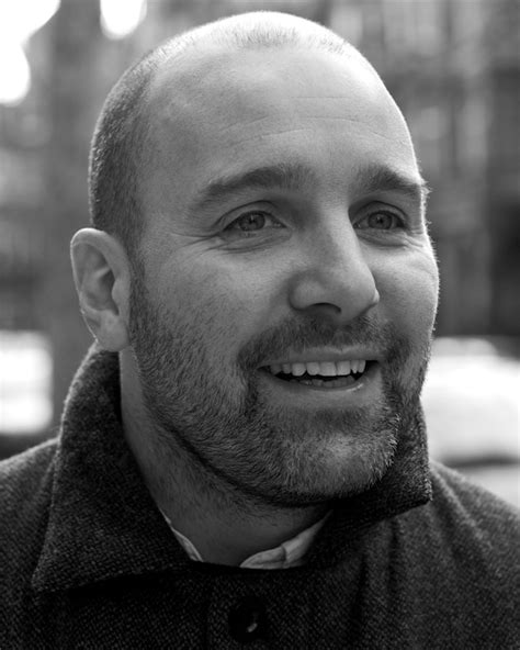 jonny harris biography johnny harris an actor with a rare depth of character
