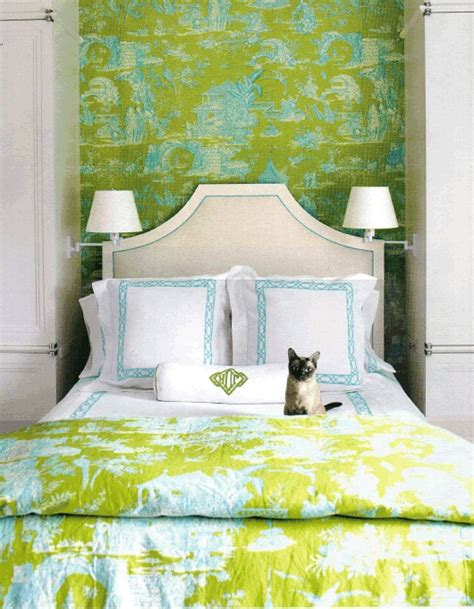 colorful wallpaper for rooms themes for baby room colorful modern bedroom designs