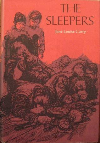 proama versicherung sleepers book review sleepers book review 28 images