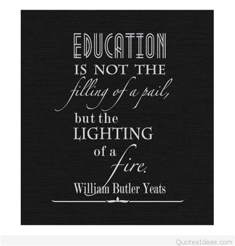 back to school quotes back to school quotes sayings pictures cards