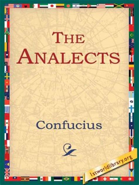 the analects the analects by confucius 183 overdrive ebooks audiobooks and videos for libraries