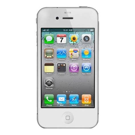 apple 4s mobile phone apple iphone 4s black 16 gb best mobile phones