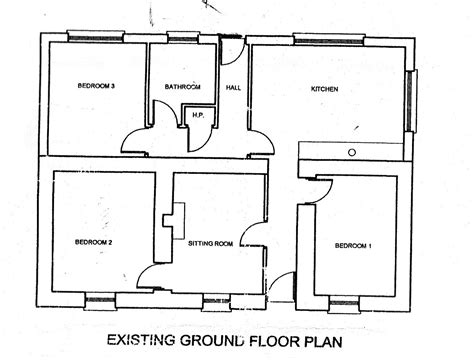 New Old House Plans | new old house plans smalltowndjs com