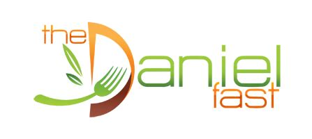 the daniel fast for the new year fast daniel fast