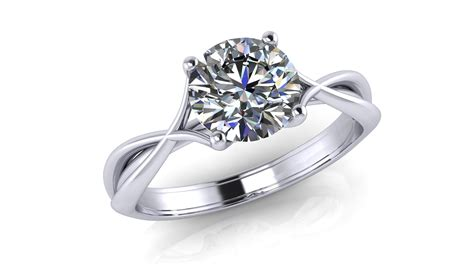 Engagement Rings Uk by Platinum Wedding Rings With Diamonds