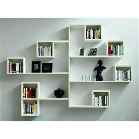 wall mounted book shelves wall mounted book shelves at rs 7000 book shelves mrk furniture mumbai id 19070196991