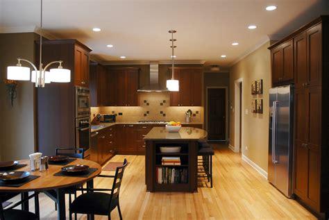 kitchen remodeling oswego il kitchen renovations