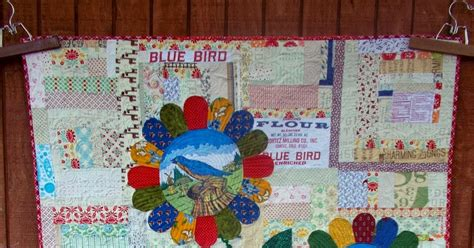 wedge quilt workshop step by step tutorials 10 stunning projects books em s scrapbag tutorials