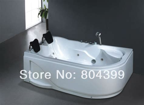 european style bathtubs large bathtub acrylic pedestal large european style