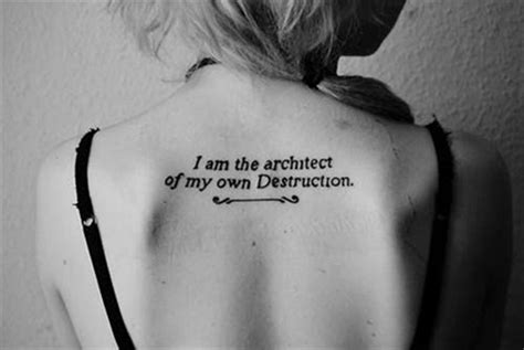 tattoo too deep 115 beautiful quotes designs to ink