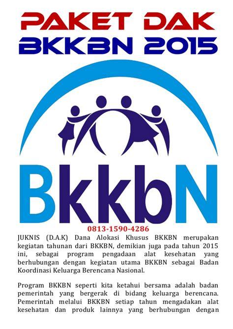 Sale Paket Kertas Puyer Sendok furniture rumah sakit sarana plkb bkkbn 2017