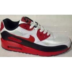 Sepatu Basket Nike Air Max Tab sepatu nike air max tab toko sepatu