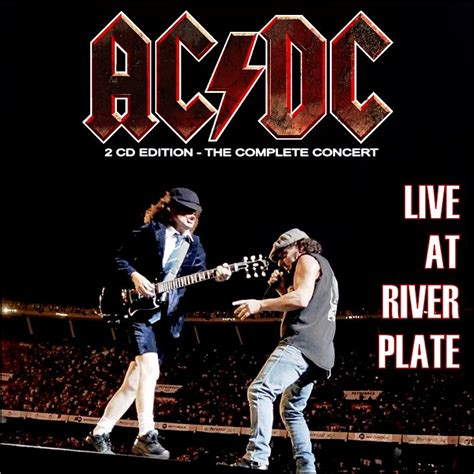 amazoncom acdc live at river plate blu ray acdc dvd acdc live at river plate download statedagor