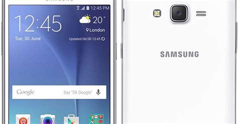 Samsung A8 Turun Samsung Galaxy A8 Harga April 2017 Informasi Samsung Galaxy