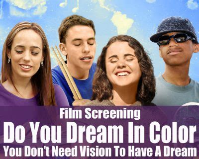 do you in color do you in color presented by stargazers theatre