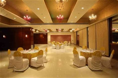 design guidelines for banquet halls banquet hall designs interiors banquet hall interior