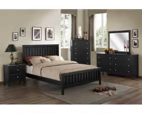 purple master bedroom decor decosee