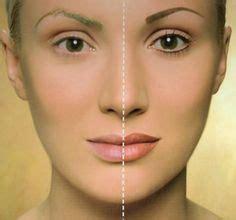 tattoo eyeliner ipsy permanent cosmetics on pinterest permanent makeup
