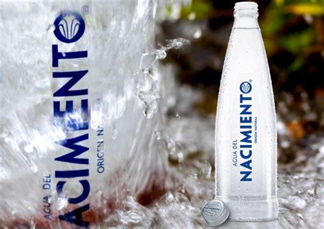 agua del nacimiento postob 243 n