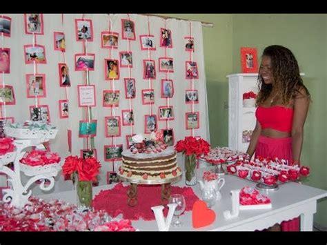Cropipic Simples E Poderoso Editor De V 237 Deos E Fotos Para | meu noivado em fotos vermelho e branco youtube
