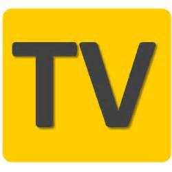 antensiz tv apk İndir plus 2017 v7.0 hd canlı tv İzleyin