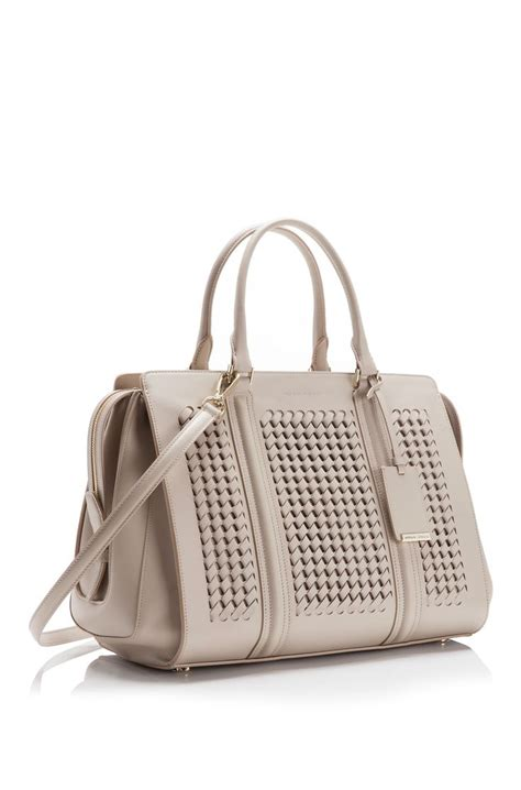 Fendi Woven Tote Supporting American Forests by 200 Best Images About Handbags Of Style Purses Clutches