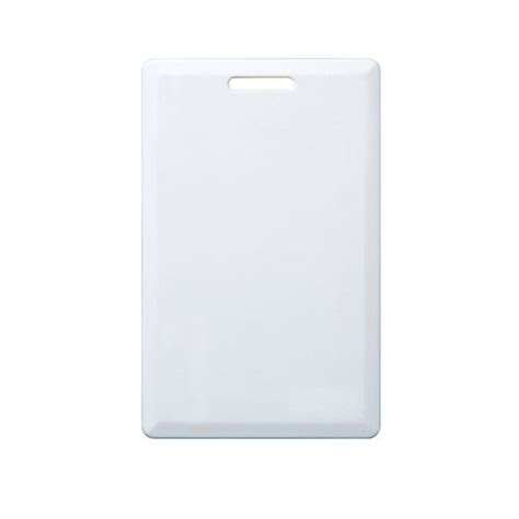 Clamshell Card Template by Transmitter Solutions Em Clamshell Card