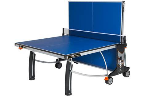 cornilleau performance 500 indoor snooker pool table