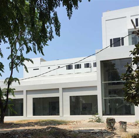 Pemasangan Kaca by Pemasangan Kaca Tempered Untuk Bangunan Upvc Jakarta
