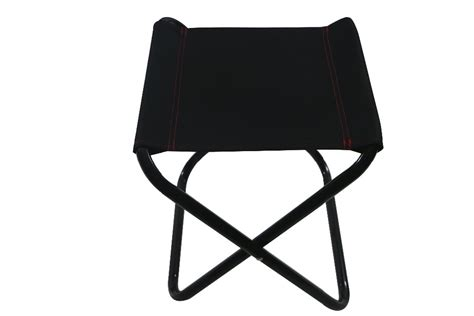 lawn chair without legs cheap lounge chair with wheel folding chair without