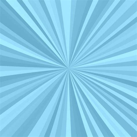 fondo  diseno de rayas azul claro descargar vectores