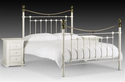 king size bed cost white vivienne king size bed end sale now on your price