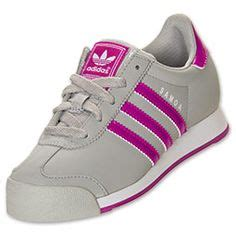favorite type of shoes on basketball shoes adidas and nike shoes