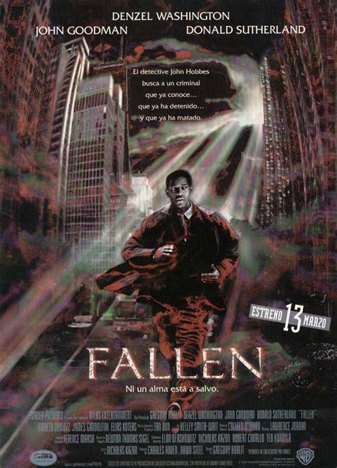 film fallen denzel movies you liked without predictable endings ffxiah com