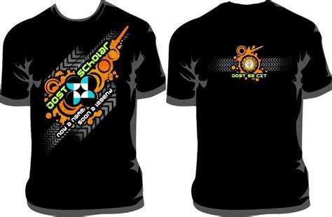 Design T Shirt Our Services Puchong Selangor Melaka | design t shirt artee shirt