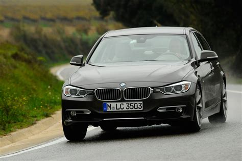 bmw 3 5 series petrol 81 91 up to j haynes publishing new bmw 3 series first drives auto express