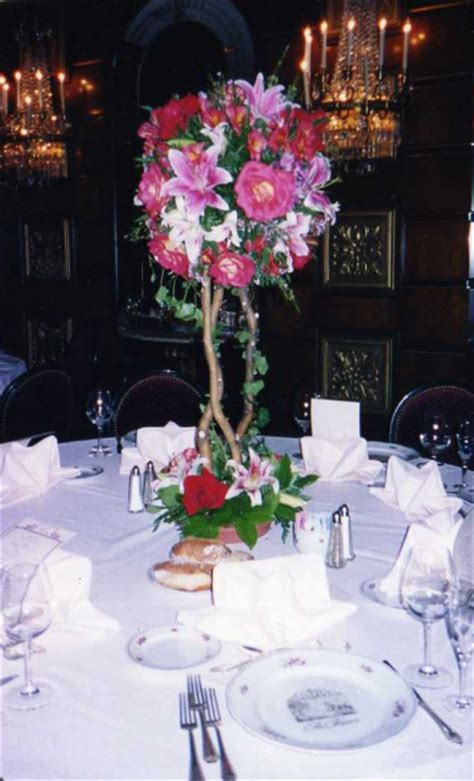 High Centerpieces For Weddings High Centerpiece For Weddings Png Hi Res 720p Hd