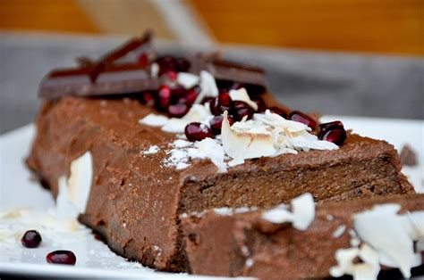 gesunder kuchen backen kchen ohne best apfel zimt protein kuchen with kchen ohne