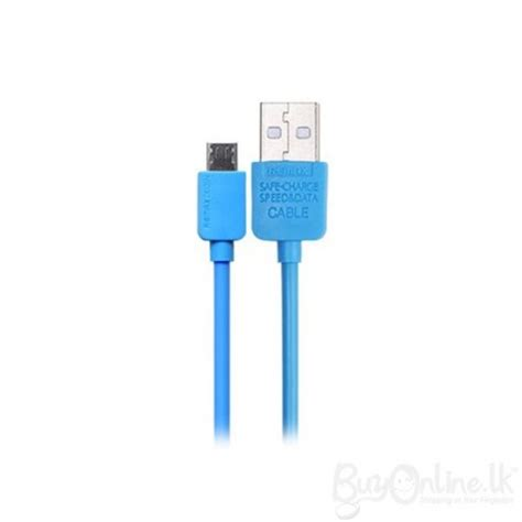 Terbaru Remax Cable Data Charging For Micro Usb Puff Series Rc 045m O remax safe charge speed data cable for micro usb