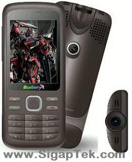 Proyektor Dibawah 3 Juta harga hp review csl blueberry i700 handphone proyektor harga dibawah 1 juta harga blackberry
