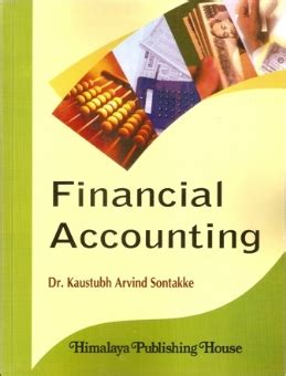Financial Accounting Books For Mba by Financial Accounting Bring My Book Bookshop