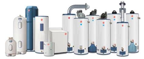 water heater naples florida water heaters in naples fl